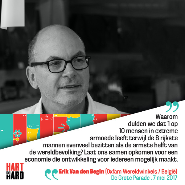 HbH_Parade2017_Quote_Erik Van den Begin_001