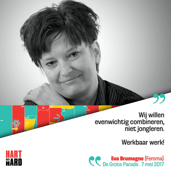 HbH_Parade2017_Quote_Eva Brumagne_001