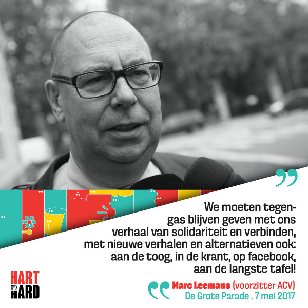 HbH_Parade2017_Quote_Marc Leemans_001