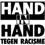 hand-in-hand_180 (1)